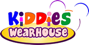 Kiddies Wearhouse
